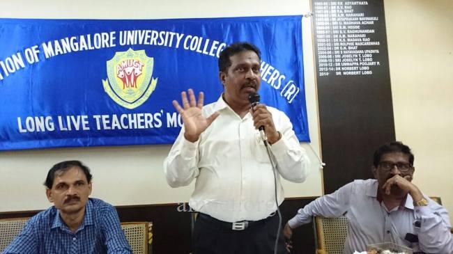 felicitation speech in kannada